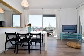 Badalona Home Design 2016 by Great Beach Apartment Barcelona Apartments For Rent In