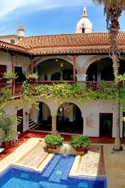 560 best riads andalusian colonial moorish designs images on