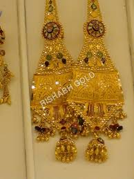 images of earrings in gold gold earrings gold earrings exporter manufacturer