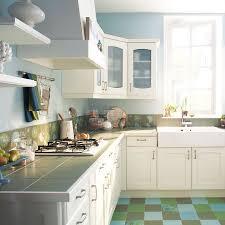 plan cuisine castorama plan de cuisine castorama en photo