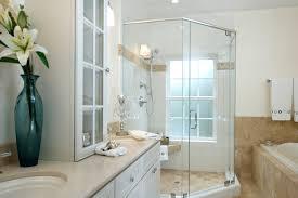 salle de bain luxe salle de bain design luxe idée carrelage salle de bain u2013 idée