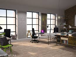 office wall design ideas office decor nice office interior wall design for your furniture