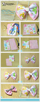 how to make girl bows best 25 hair bows for ideas on bows for