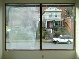 insulated sliding glass doors sliding glass door fogged up gallery glass door interior doors