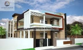 Elegant Home Front Elevation Design 18 About Remodel Home