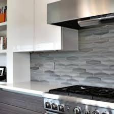 grey kitchen backsplash gray backsplash ideas mosaic subway tile backsplash gray