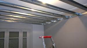 isolation plafond chambre pourquoi et comment isoler phoniquement plafond