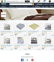 358 Best Images About Engagement Use Amazon Stores To Showcase Your Brand Amazon Advertising