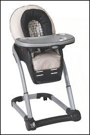 Graco High Chair Graco High Chair Blossom Chair Home Furniture Ideas Prkmllam8w
