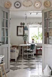 226 best white home decor inspiration images on pinterest