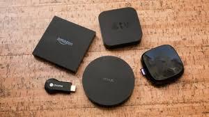 black friday amazon samsung j7 amazon fire tv vs roku vs apple tv best streaming device