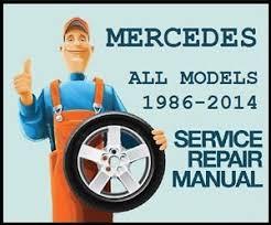 mercedes repair manuals cheap mercedes service parts find mercedes service parts deals on