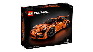 lego sports car bbc autos lego u0027s 2 704 piece porsche is not a toy