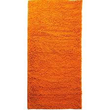 Standard Runner Rug Sizes Area Rugs Marvelous Best Area Rugs For Dogs Also Pets Tips Pet
