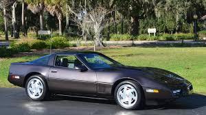 88 corvette for sale 1988 chevrolet corvette coupe j37 1 kissimmee 2017