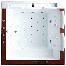 Bathtubs Free Standing Freestanding Whirlpool Tub U2013 Seoandcompany Co