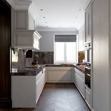 kitchen and home interiors designs by style subtle deco kitchen 2 beautiful home