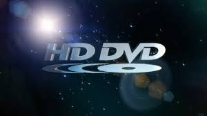 format dvd bluray hd dvd the format that nearly beat blu ray den of geek
