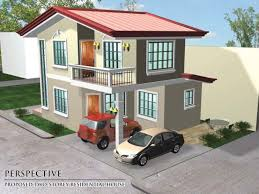 Exterior House Paint In The Philippines - house exterior design pictures philippines brightchat co