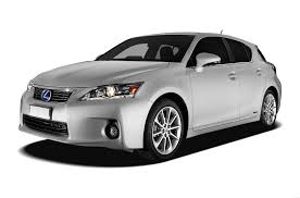 lexus hybrid hatchback price 2011 lexus ct 200h price photos reviews u0026 features