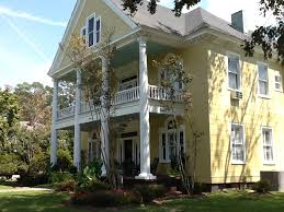 Bed And Breakfast In Mississippi Welcome To Southern Hospitality Isabella Bed And Breakfast