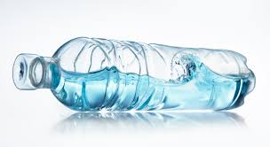 levels of bpa found in water bottles new study finds how water