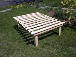 Cheapest Single Bed Frame Gorgeous Ideas For Frames That You Can Diy Cheap With