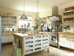 Kitchen Islands For Sale Uk Free Standing Kitchen Islands With Breakfast Bar Uk Freestanding