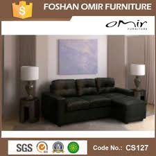 Leather Sofa Direct Sectional Sofas Direct Single Leather Sofa Recliner Sofa Bed View