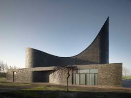 597 best architecture images on pinterest architecture