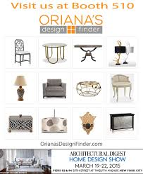 home design show nyc 2015 architectural digest home design show 2015