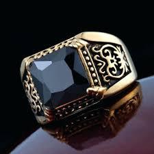 used wedding rings used diamond rings ebay s vintage wedding rings ebay uk pinster