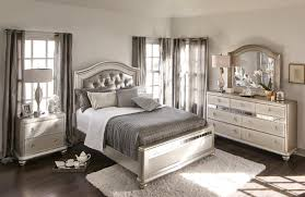 wake up to glam value city furniture