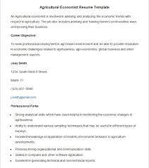 modeling resume 93 captivating basic resume example examples of