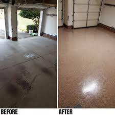Laminate Floor Warehouse Lifetime Epoxy Floors Lifetime Epoxy Flooring Blog