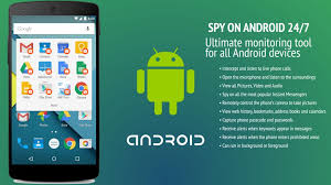 android spyware detects android spyware that spies on whatsapp skype calls