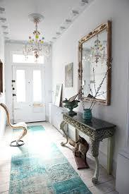flur teppich teppich im flur schöne interieur vorschläge für ihren
