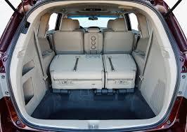 2013 honda odyssey gas mileage 2013 honda odyssey review price and changes honda car 2014 2015