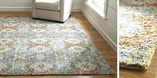 Modern Square Rugs 8 8 Square Area Rugs Square Area Rugs X 8 Wool 6 For Rug