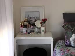 makeup vanity ideas for bedroom ideas bedroom makeup vanity with nice makeup vanities for with