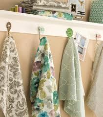 home decor fabric care home decor with jo ann pinterest home