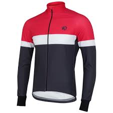 cycling outerwear wiggle com stolen goat climb and conquer winter jacket
