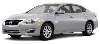 nissan altima 2013 navigation system update amazon com 2013 nissan altima reviews images and specs vehicles