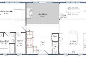 pole barn house plans with photos joy studio design 14 barn house open floor plans pole barn floor plan designs joy