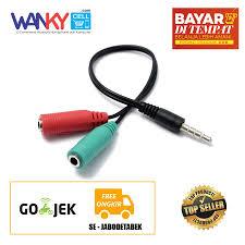 Wiper Mobil Valeo Ukuran 22 Inci 550 Mm daftar harga kabel aux audio 35mm ke 2 x 35mm hifi
