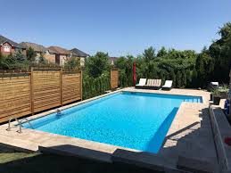 Extreme Backyard Design by Extreme Landscape Group Homestars