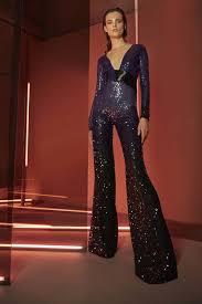 dierks bentley wedding ring kelsea ballerini wears blue catsuit at iheartradio awards daily