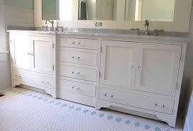 bathroom bathroom vanity trough sink bathroom vanity open