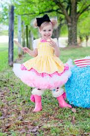 22 best child halloween coustum images on pinterest halloween