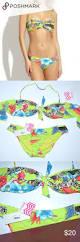 Rebel Flag Swimsuits The 25 Best Cute Bikinis For Juniors Ideas On Pinterest Juniors